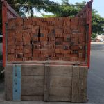 jual batu bata merah jumbo cilegon 3